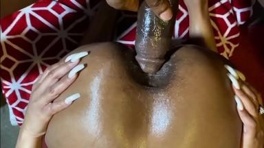 Grace congolaise