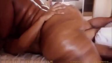 Khamb yi -  sexy ou pas?