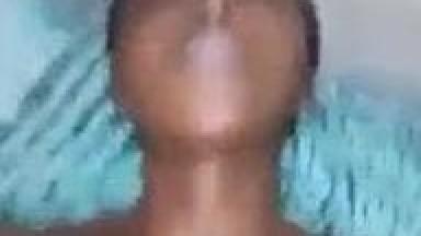 Jigun bou am koy