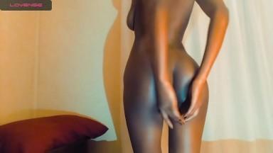 Film porno nigerian