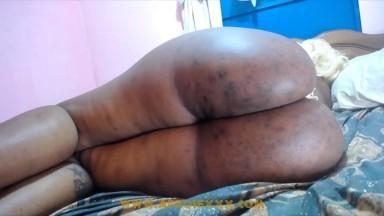 Porno nigerian