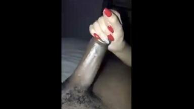 Sextape amateur avec une fille au gros cul